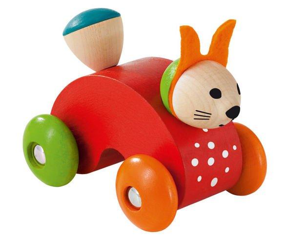 Cotxet ratolina (1425)