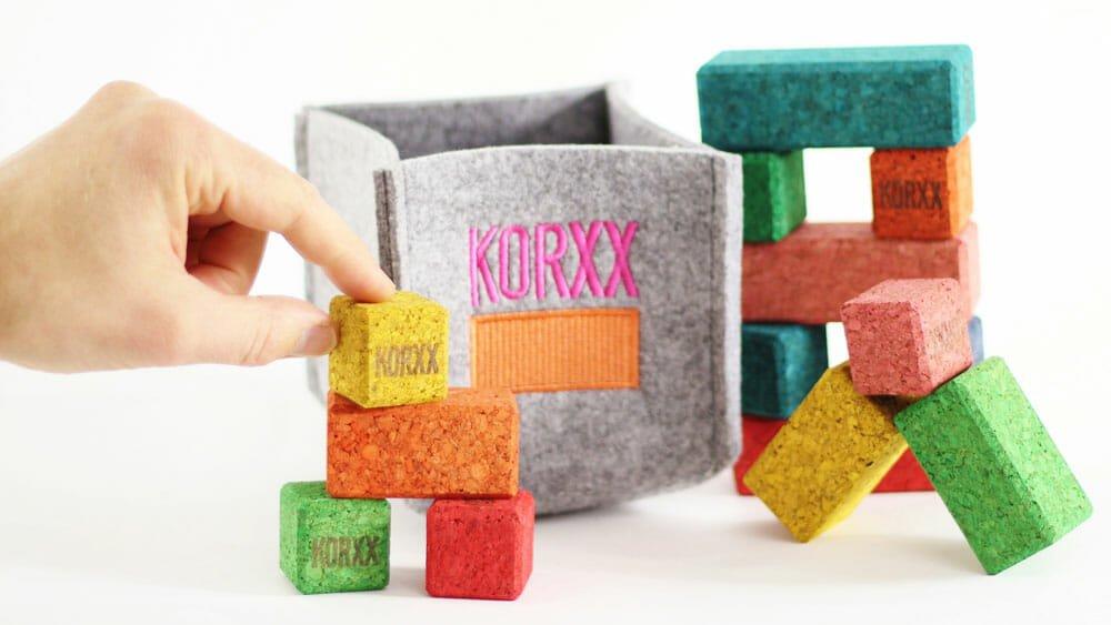 Korxx-Brickle-C