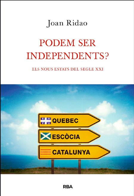 Puede ser independientes?