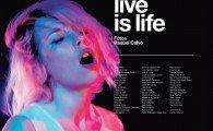 Live es vida