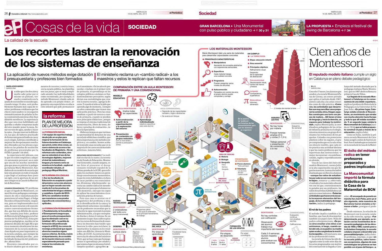 2014-04-16-ElPeriodico-Montessori-WEB
