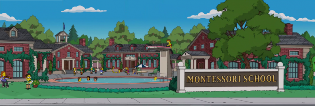 800px-Montessori_School