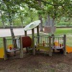 parc_gran_sant_roc-05