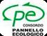 Certificacio Consorzio Panello Ecologico