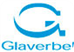 Certificacio Glaverbel