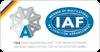 Certificacio IAF