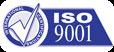Certificacio ISO 9001